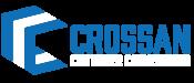 CCC-Logo-trans